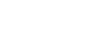 Ikewana - Ultra Luxurious Travel Packages