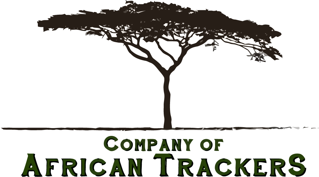 African Trackers