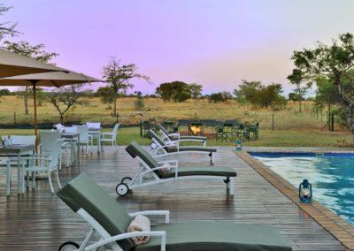 Safari Plains 6