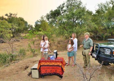 Safari Plains 7