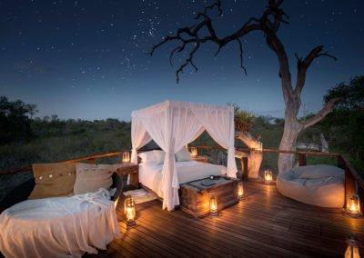 Lion Sands River Lodge 8