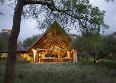 Kapama Southern Camp 8