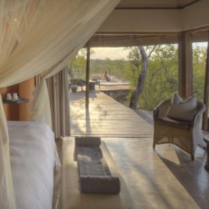 rhulani safari lodge featured 600x600 pattern blue 004