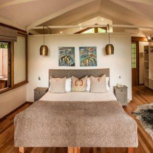 Makakatana Bay Lodge Special Discount